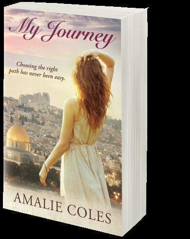 my-journey