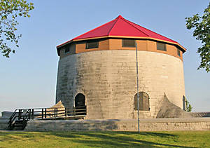 murney-tower-2006-300