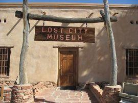lostcitymuseum