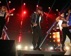 ne-yo-performs-grammy-nominations-concert-live