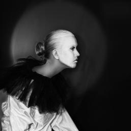 Pierrot_Lena_Part_1--1_BW_1x1